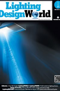 lightingdesignworld-1