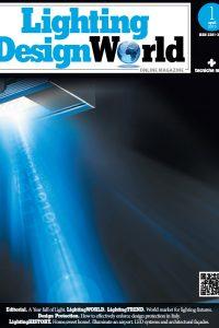 lightingdesignworld-1